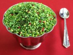Surati Green Mukhwas 180Gm