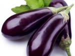 Big Eggplant 1pc
