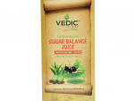 Vedic Sugar Balance Juice 500Ml
