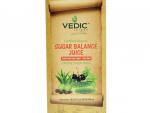Vedic Sugar Balance Juice 500Ml