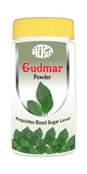 Vedic Gudmar Powder 100 Gm