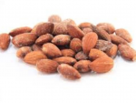 Oven Roasted - Salted Almond
