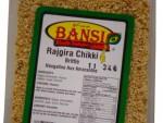 Bansi Rajgira Chikki 3.5 Oz