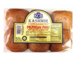Kcb Mumbai Pav 227 Gm