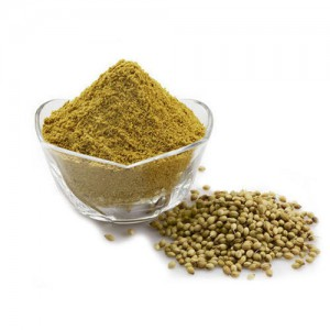 Cumin Powder 7 Oz