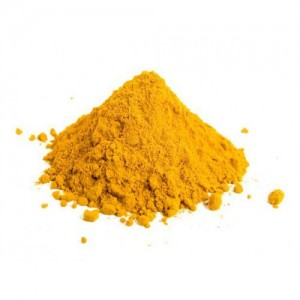 Curry Powder 200Gm