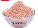 Nirav Sindalu Salt Powder 200Gm
