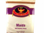 Deep Maida 4 Lb
