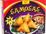 Deep Samosa 24 Pcs