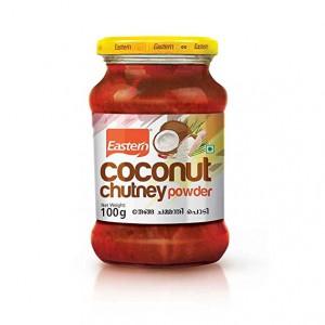 Eastern Coconut Chutney Powder 300 Gm