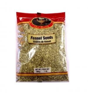 Fennel Seeds 28 Oz