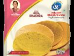 Induben Pickle Khakhra 200 G