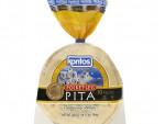 Kontos Pocklet Less Pita 10