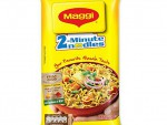 Maggi Double Pack 140 G