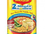 Maggi Without Onion And Garlic 70 G