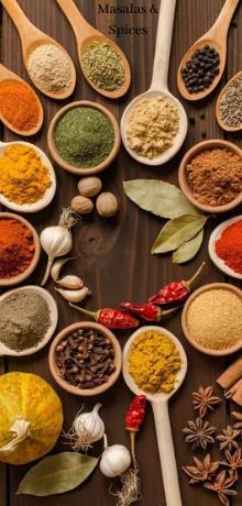 masalas_spices