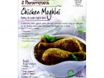 Parampara Chicken Moghlai 2.8Oz