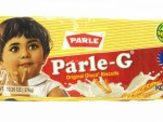 Parle G 376 G
