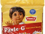 Parle G Biscuits 28.05Oz