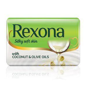 Rexona Silky Soft Skin