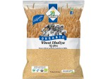 24 Mantra Wheat Daliya 2 Lb