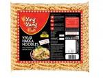Ying Yaang Noodles 800 G